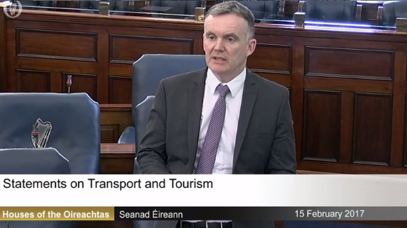 screenshot transport tourism.png